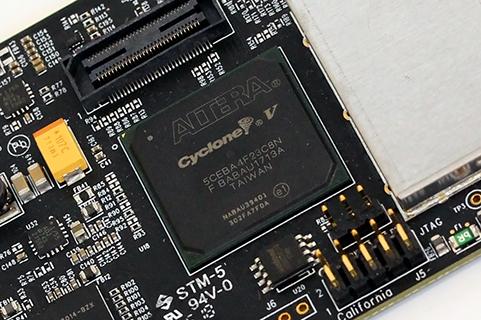 bladeRF 2 0 micro xA9