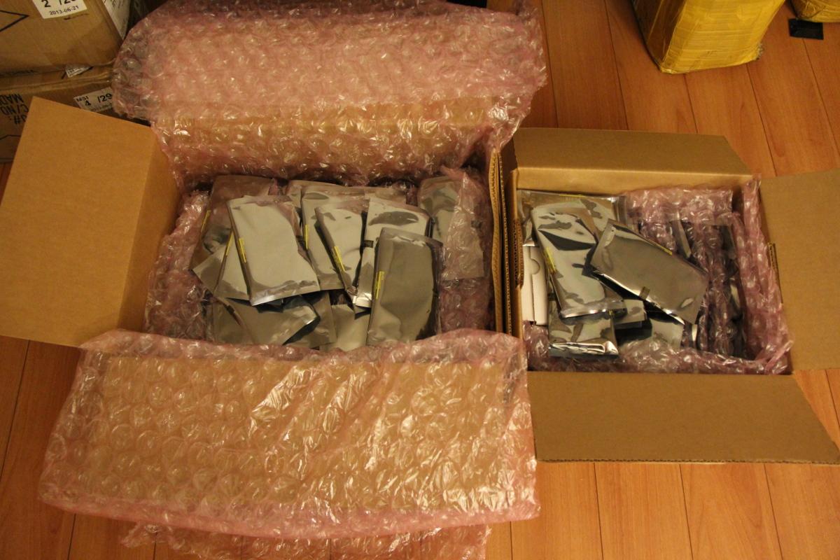 2_boxes