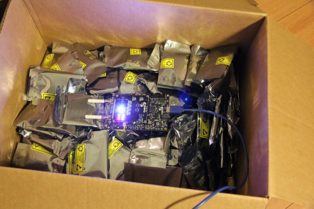 box_of_gpio