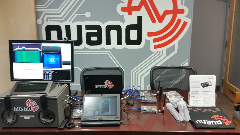 nuand_demo_table